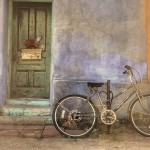 bike photo from gallery