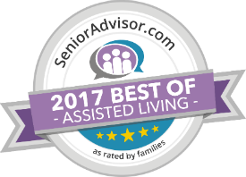 2017_assisted_living_award_sm