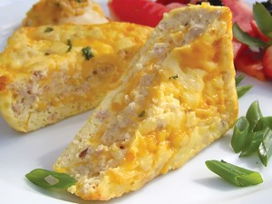 eggs-with-ham-and-cheese