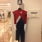 University of Arizona Marching Band Uniform, Go Cats!